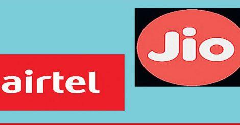 airtel-jio