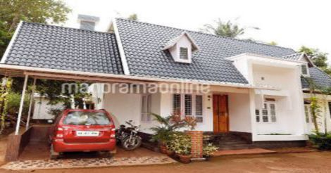 two-lakh-home