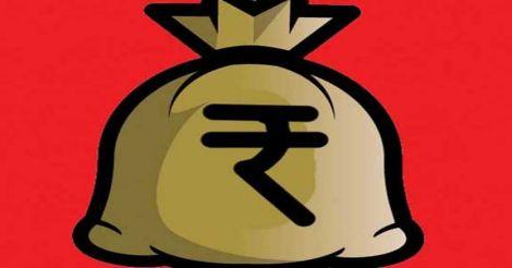 money-bag-4