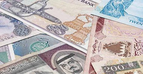 qatar-currency