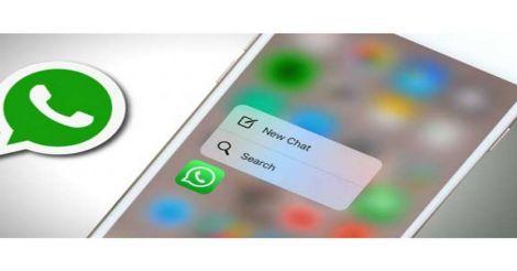 Whatsapp-se-une