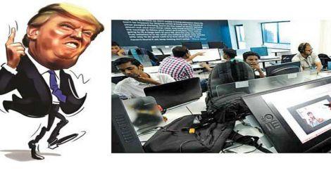kerala-it-trump-special