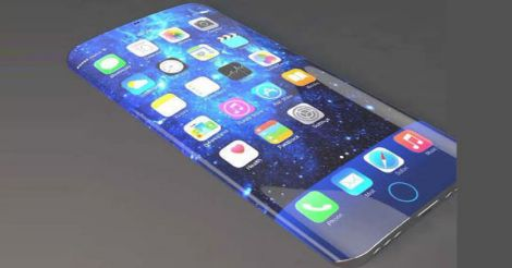 Iphone-concept-images