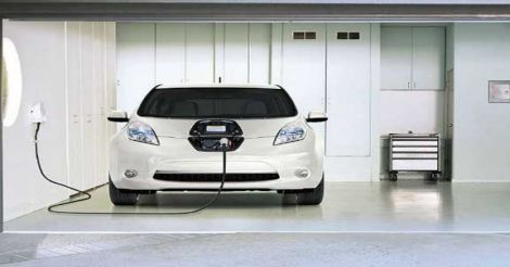 nissan-leaf-home-charging-original