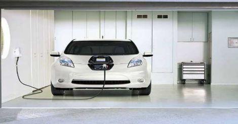 nissan-leaf-home-charging-original