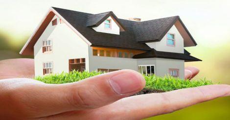 house.jpg.image