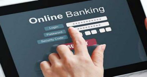 Online-Banking-Africa