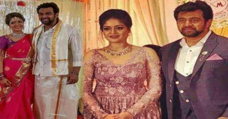 meghnaraj-wedding