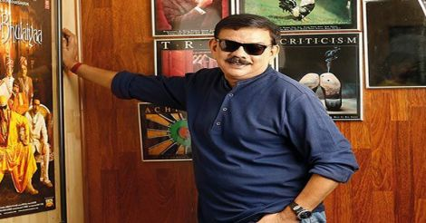 priyadarshan-house