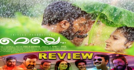melle-review-new