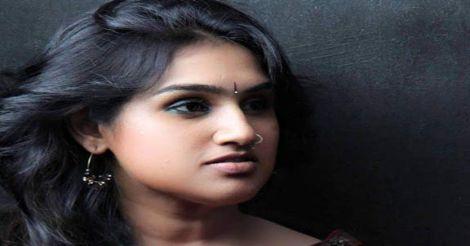 vanitha-vijayakumaar-new
