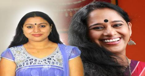 lakshmi-priya-sajitha