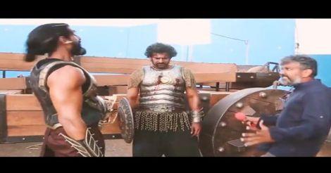 baahubali-making-video