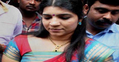 saritha-nair.jpg.image