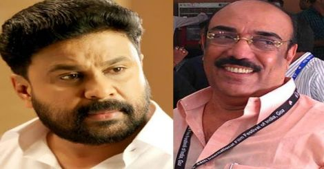dileep-basheer