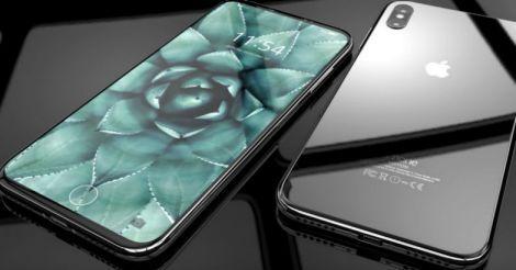 iphone-8-concept.