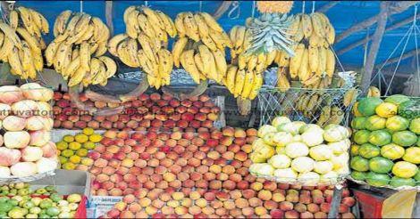 thrissur-fruit-stall