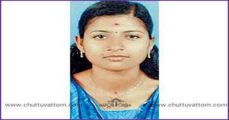 pathnamthitta-soumaya