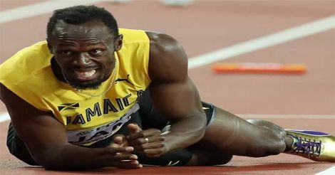 usain-bolt-run