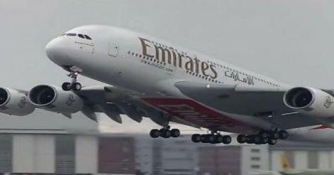 emirates.jpg.image