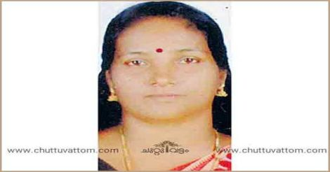 trivandrum-manjusha