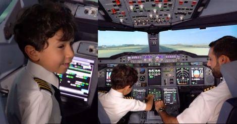 six-yr-old-pilot