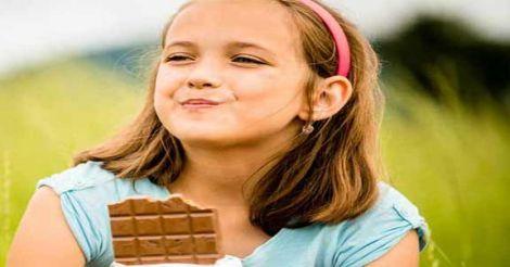 chocolate.jpg.image