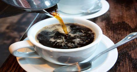 coffee-merit