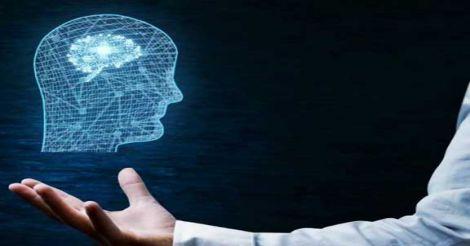 artifical-inteligence