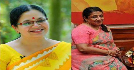 bhagyalakshmi-sheela