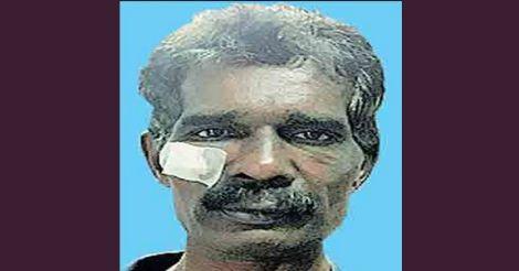 ubaid-arrested