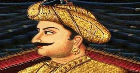 tippu-sultan