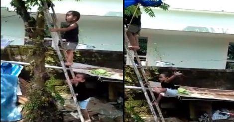 toddler-climbing-ladder