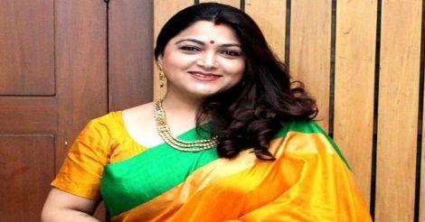 khushbu-sundar-undergoes-surgery