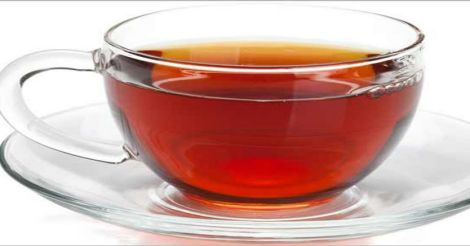 black-tea.jpg.image