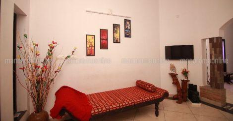 budget-house-kodungalloor-diwan.JPG.image.784.410