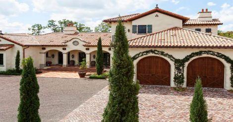 frontyard-tiles