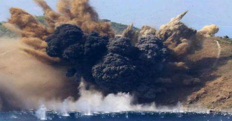 north-korea-drill.jpg.
