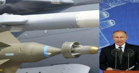 AI-missile-putin