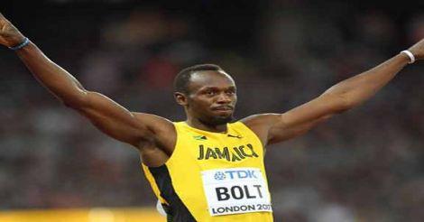 Usain-Bolt.jpg.image