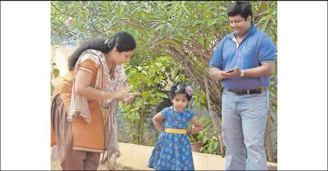parvathy-abhijith-goury.jpg.image.786.410