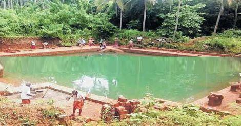 temple-pond