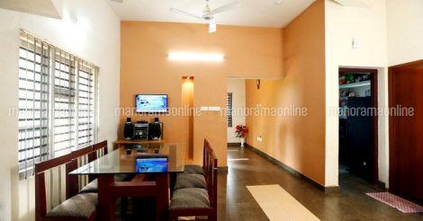 10-lakh-house-manjeri-dining.jpg.image.784.410