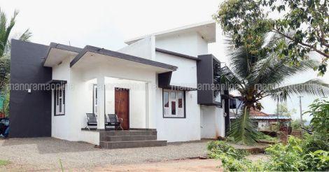 10-lakh-house-manjeri-exterior.jpg.image.784.410