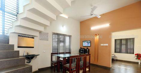 10-lakh-house-manjeri-hall.jpg.image.784.410