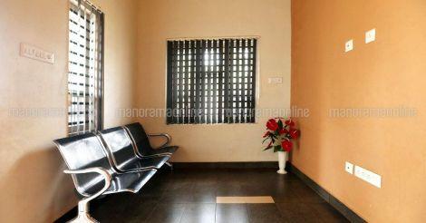 10-lakh-house-manjeri-living.jpg.image.784.410