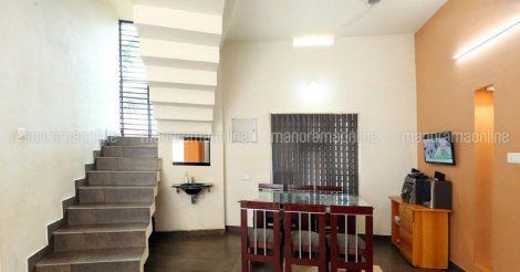 10-lakh-house-manjeri-stair.jpg.image.784.410