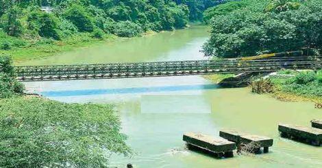 enathu-bailey-bridge