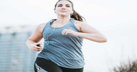 fitness-body.jpg.image