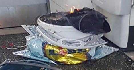 london-blast-bucket